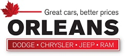 Orleans Dodge Chrysler Jeep Ram