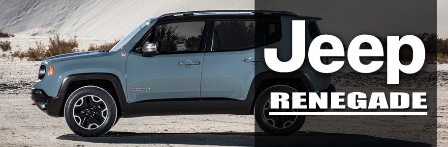 2015 jeep renegade ottawa jeep 900 st laurent blvd ottawa ontario. Black Bedroom Furniture Sets. Home Design Ideas