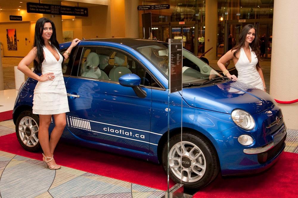 Jeep Dealership Columbus >> Ottawa Chrysler Jeep Dodge Ram & FIAT of Ottawa | New ...