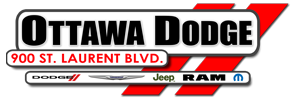 Ottawa Chrysler Jeep Dodge Ram & FIAT of Ottawa