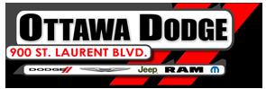 Ottawa St-Laurent Jeep & RAM