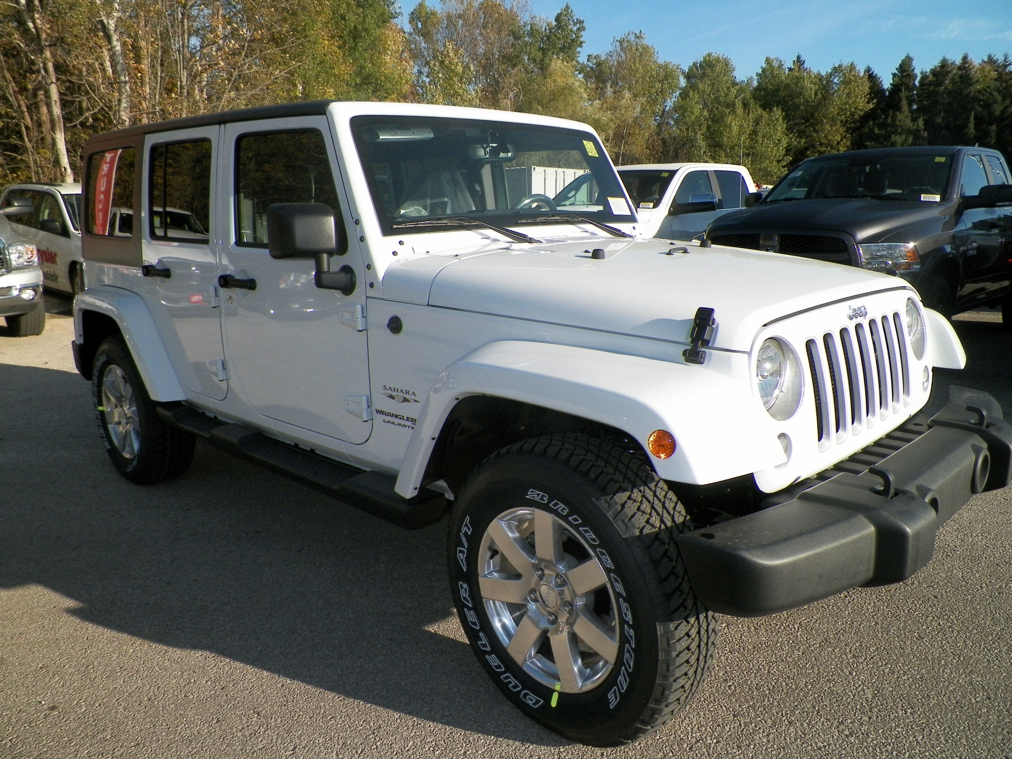 a new grand used and dallas rebates incentives lease specials cherokee wrangler finance jeep