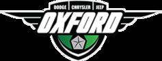 Oxford Dodge