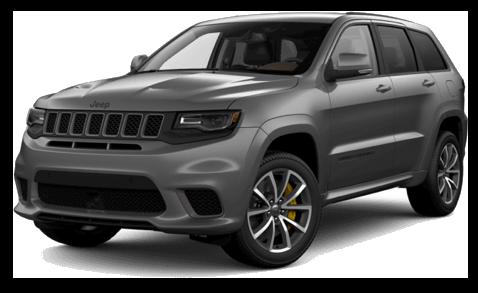 Jeep Deals At Oxford Dodge   Oxford Dodge