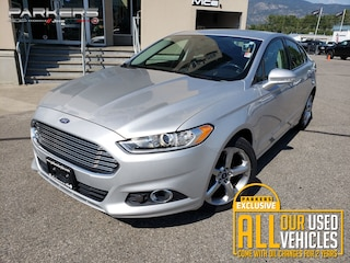 2013 Ford Fusion SE Sedan 3FA6P0HR8DR251191