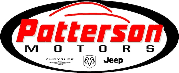 Patterson Motors (Wallaceburg) Ltd.