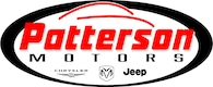 Patterson Motors (Wallaceburg) Ltd.