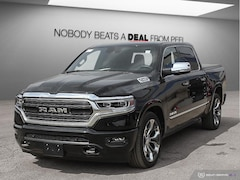 2019 Ram All-New 1500 Limited Truck Crew Cab DYNAMIC_PREF_LABEL_INVENTORY_LISTING_DEFAULT_AUTO_NEW_INVENTORY_LISTING1_ALTATTRIBUTEAFTER