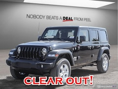 2020 Jeep Wrangler Unlimited Sport SUV DYNAMIC_PREF_LABEL_INVENTORY_LISTING_DEFAULT_AUTO_NEW_INVENTORY_LISTING1_ALTATTRIBUTEAFTER