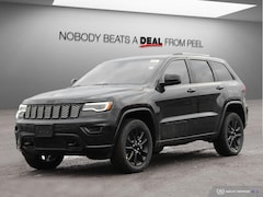 2020 Jeep Grand Cherokee Laredo SUV DYNAMIC_PREF_LABEL_INVENTORY_LISTING_DEFAULT_AUTO_NEW_INVENTORY_LISTING1_ALTATTRIBUTEAFTER