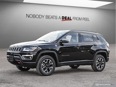 2020 Jeep Compass Trailhawk SUV DYNAMIC_PREF_LABEL_INVENTORY_LISTING_DEFAULT_AUTO_NEW_INVENTORY_LISTING1_ALTATTRIBUTEAFTER