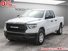 2020 Ram 1500 Tradesman Truck Quad Cab DYNAMIC_PREF_LABEL_INVENTORY_LISTING_DEFAULT_AUTO_NEW_INVENTORY_LISTING1_ALTATTRIBUTEAFTER