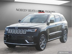 2019 Jeep Grand Cherokee Summit 4x4 SUV DYNAMIC_PREF_LABEL_INVENTORY_LISTING_DEFAULT_AUTO_NEW_INVENTORY_LISTING1_ALTATTRIBUTEAFTER