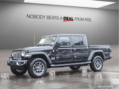 2020 Jeep Gladiator Overland 4x4 Truck Crew Cab DYNAMIC_PREF_LABEL_INVENTORY_LISTING_DEFAULT_AUTO_NEW_INVENTORY_LISTING1_ALTATTRIBUTEAFTER