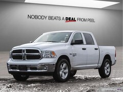 2020 Ram 1500 Classic SXT Plus Truck Crew Cab DYNAMIC_PREF_LABEL_INVENTORY_LISTING_DEFAULT_AUTO_NEW_INVENTORY_LISTING1_ALTATTRIBUTEAFTER