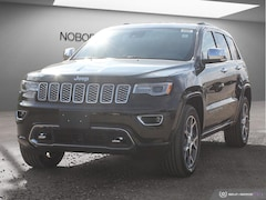 2020 Jeep Grand Cherokee Overland SUV DYNAMIC_PREF_LABEL_INVENTORY_LISTING_DEFAULT_AUTO_NEW_INVENTORY_LISTING1_ALTATTRIBUTEAFTER