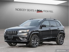 2020 Jeep Cherokee High Altitude SUV DYNAMIC_PREF_LABEL_INVENTORY_LISTING_DEFAULT_AUTO_NEW_INVENTORY_LISTING1_ALTATTRIBUTEAFTER