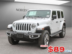 2019 Jeep Wrangler Unlimited Sahara 4x4 SUV DYNAMIC_PREF_LABEL_INVENTORY_LISTING_DEFAULT_AUTO_NEW_INVENTORY_LISTING1_ALTATTRIBUTEAFTER
