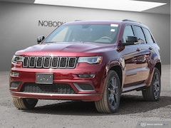 2019 Jeep Grand Cherokee Limited 4x4 SUV DYNAMIC_PREF_LABEL_INVENTORY_LISTING_DEFAULT_AUTO_NEW_INVENTORY_LISTING1_ALTATTRIBUTEAFTER