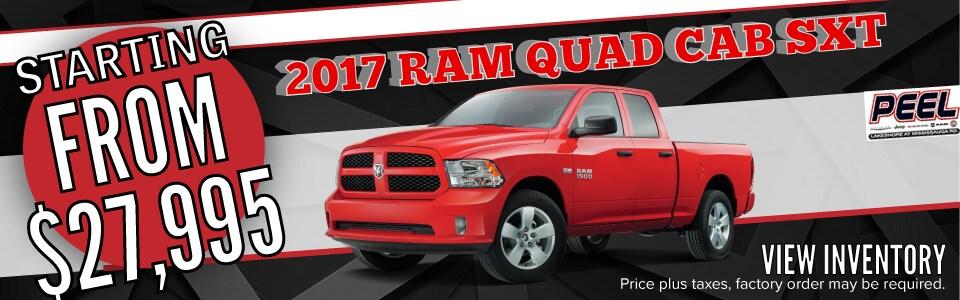 security dodge chrysler jeep ram new used car dealership. Black Bedroom Furniture Sets. Home Design Ideas