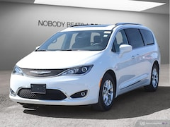 2020 Chrysler Pacifica Touring-L Plus Van Passenger Van DYNAMIC_PREF_LABEL_INVENTORY_LISTING_DEFAULT_AUTO_NEW_INVENTORY_LISTING1_ALTATTRIBUTEAFTER