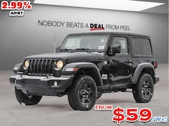2020 Jeep Wrangler Sport SUV DYNAMIC_PREF_LABEL_INVENTORY_LISTING_DEFAULT_AUTO_NEW_INVENTORY_LISTING1_ALTATTRIBUTEAFTER