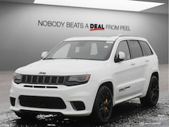 2018 Jeep Grand Cherokee Trackhawk SUV DYNAMIC_PREF_LABEL_INVENTORY_LISTING_DEFAULT_AUTO_NEW_INVENTORY_LISTING1_ALTATTRIBUTEAFTER