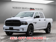2019 Ram 1500 Classic Night Edition Truck Crew Cab DYNAMIC_PREF_LABEL_INVENTORY_LISTING_DEFAULT_AUTO_NEW_INVENTORY_LISTING1_ALTATTRIBUTEAFTER