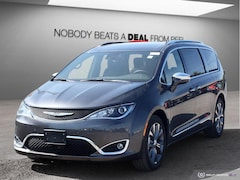 2020 Chrysler Pacifica Limited Van Passenger Van DYNAMIC_PREF_LABEL_INVENTORY_LISTING_DEFAULT_AUTO_NEW_INVENTORY_LISTING1_ALTATTRIBUTEAFTER