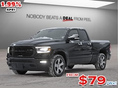2019 Ram All-New 1500 Sport Truck Quad Cab DYNAMIC_PREF_LABEL_INVENTORY_LISTING_DEFAULT_AUTO_NEW_INVENTORY_LISTING1_ALTATTRIBUTEAFTER
