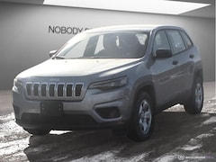 2019 Jeep New Cherokee Sport SUV DYNAMIC_PREF_LABEL_INVENTORY_LISTING_DEFAULT_AUTO_NEW_INVENTORY_LISTING1_ALTATTRIBUTEAFTER