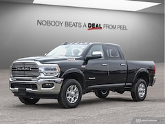 2019 Ram 2500 Laramie Truck Crew Cab DYNAMIC_PREF_LABEL_INVENTORY_LISTING_DEFAULT_AUTO_NEW_INVENTORY_LISTING1_ALTATTRIBUTEAFTER