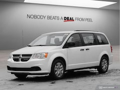 2020 Dodge Grand Caravan SE Van DYNAMIC_PREF_LABEL_INVENTORY_LISTING_DEFAULT_AUTO_NEW_INVENTORY_LISTING1_ALTATTRIBUTEAFTER