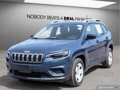 2019 Jeep New Cherokee Sport FWD SUV DYNAMIC_PREF_LABEL_INVENTORY_LISTING_DEFAULT_AUTO_NEW_INVENTORY_LISTING1_ALTATTRIBUTEAFTER