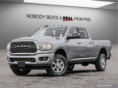 2020 Ram 2500 Big Horn Truck Crew Cab DYNAMIC_PREF_LABEL_INVENTORY_LISTING_DEFAULT_AUTO_NEW_INVENTORY_LISTING1_ALTATTRIBUTEAFTER
