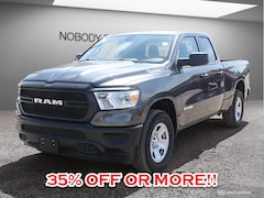 2019 Ram All-New 1500 Tradesman Truck Quad Cab DYNAMIC_PREF_LABEL_INVENTORY_LISTING_DEFAULT_AUTO_NEW_INVENTORY_LISTING1_ALTATTRIBUTEAFTER