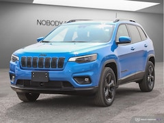 2021 Jeep Cherokee Altitude SUV DYNAMIC_PREF_LABEL_INVENTORY_LISTING_DEFAULT_AUTO_NEW_INVENTORY_LISTING1_ALTATTRIBUTEAFTER