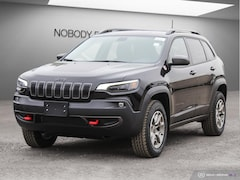 2020 Jeep Cherokee Trailhawk SUV DYNAMIC_PREF_LABEL_INVENTORY_LISTING_DEFAULT_AUTO_NEW_INVENTORY_LISTING1_ALTATTRIBUTEAFTER