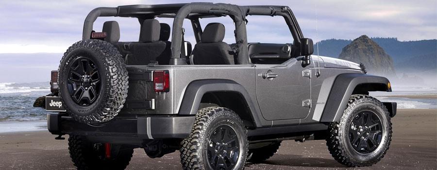 new jeep wrangler for sale in mississauga on. Black Bedroom Furniture Sets. Home Design Ideas