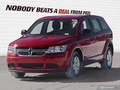2019 Dodge Journey Canada Value Package SUV DYNAMIC_PREF_LABEL_INVENTORY_LISTING_DEFAULT_AUTO_NEW_INVENTORY_LISTING1_ALTATTRIBUTEAFTER