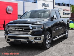 2019 Ram All-New 1500 Laramie Truck Quad Cab DYNAMIC_PREF_LABEL_INVENTORY_LISTING_DEFAULT_AUTO_NEW_INVENTORY_LISTING1_ALTATTRIBUTEAFTER