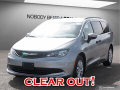 2019 Chrysler Pacifica L Van Passenger Van DYNAMIC_PREF_LABEL_INVENTORY_LISTING_DEFAULT_AUTO_NEW_INVENTORY_LISTING1_ALTATTRIBUTEAFTER