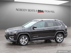 2020 Jeep Cherokee Limited SUV DYNAMIC_PREF_LABEL_INVENTORY_LISTING_DEFAULT_AUTO_NEW_INVENTORY_LISTING1_ALTATTRIBUTEAFTER
