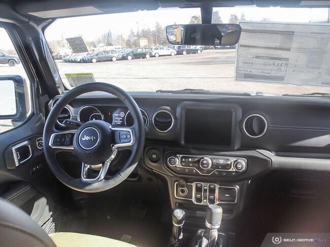jeep wrangler unlimited sahara   sale mississauga