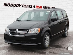 2019 Dodge Grand Caravan Canada Value Package Minivan DYNAMIC_PREF_LABEL_INVENTORY_LISTING_DEFAULT_AUTO_NEW_INVENTORY_LISTING1_ALTATTRIBUTEAFTER