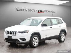 2020 Jeep Cherokee Sport SUV DYNAMIC_PREF_LABEL_INVENTORY_LISTING_DEFAULT_AUTO_NEW_INVENTORY_LISTING1_ALTATTRIBUTEAFTER