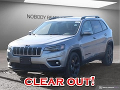 2019 Jeep New Cherokee Altitude SUV DYNAMIC_PREF_LABEL_INVENTORY_LISTING_DEFAULT_AUTO_NEW_INVENTORY_LISTING1_ALTATTRIBUTEAFTER
