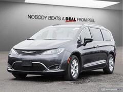 2020 Chrysler Pacifica Touring-L Plus Van Passenger Van DYNAMIC_PREF_LABEL_INVENTORY_LISTING_DEFAULT_AUTO_NEW_INVENTORY_LISTING1_ALTATTRIBUTEAFTER