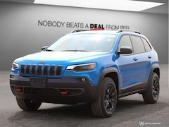 2021 Jeep Cherokee Trailhawk SUV DYNAMIC_PREF_LABEL_INVENTORY_LISTING_DEFAULT_AUTO_NEW_INVENTORY_LISTING1_ALTATTRIBUTEAFTER