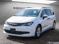 2019 Chrysler Pacifica L Van Passenger Van DYNAMIC_PREF_LABEL_INVENTORY_LISTING_DEFAULT_AUTO_NEW_INVENTORY_LISTING1_ALTATTRIBUTEAFTER